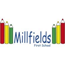 Millfields Friends Association