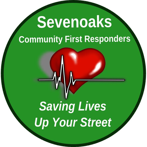 Sevenoaks Community First Responders