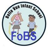 Belle Vue Infant School (FOBS)