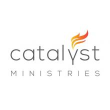Catalyst Ministries
