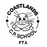 Coastlands School PTA