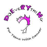 DoEveRYthiNg