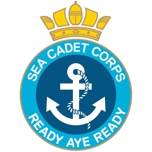 Ballymena Sea Cadets