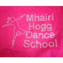 Mhairi Hogg School of Dancing