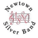Newtown Silver Band