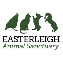 Easterleigh Animal Sanctuary