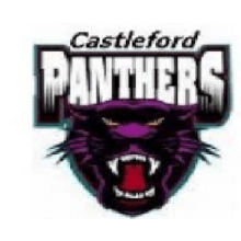 Castleford Panthers Rugby Club