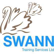 SWANN Training Services