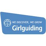 Girlguiding SWE - 1st Dorchester Guide Unit