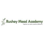 Rushey Mead Academy