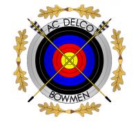AC Delco Bowmen