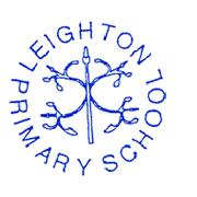 Leighton Primary School PTFA - Peterborough
