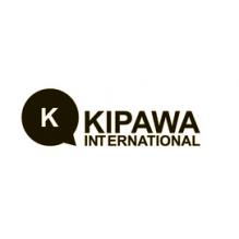 Kipawa Trust International