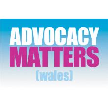 Advocacy Matters Wales