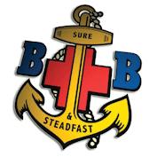 1st Bangor Boys Brigade