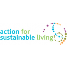 Action for Sustainable Living