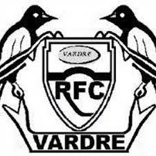 Vardre Rugby Club - Swansea