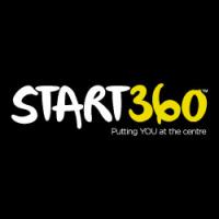 Start360