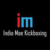 IM Kickboxing