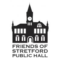 Friends of Stretford Public Hall