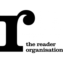 The Reader Organisation