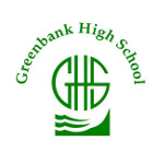 Greenbank High School PTA