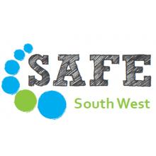 SAFE - South West