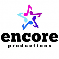Encore Productions Warrington