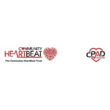 The Community Heartbeat Trust