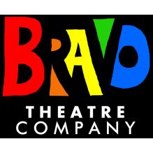 Bravo Theatre Company