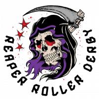 Reaper Roller Derby