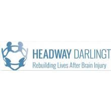 Headway Darlington & District