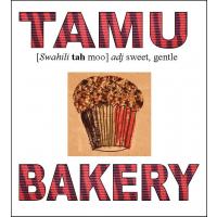 Tamu Bakery