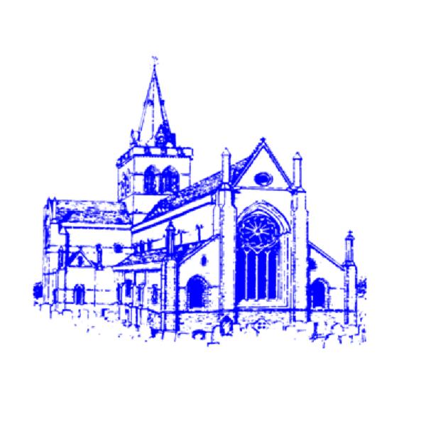 Kirkwall St Magnus Cathedral