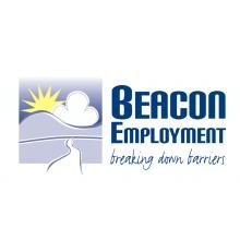 Beacon Employment