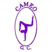 Cameo Gymnastics Club