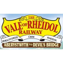 Vale of Rheidol Railway Limited