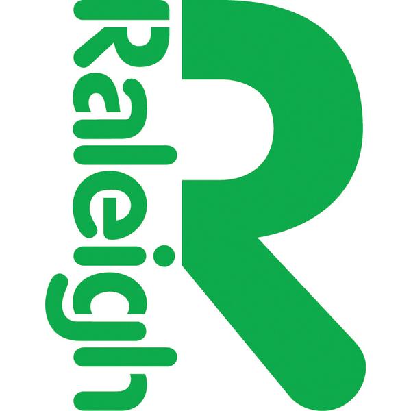 Raleigh International Costa Rica 2015 - Ka Wing Chu