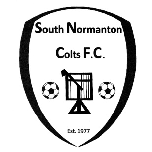 South Normanton Colts
