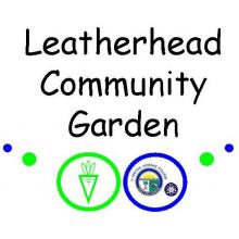 Leatherhead Community Garden