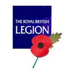 Margate Royal Britsh Legion