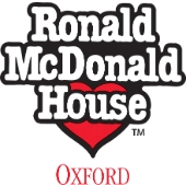 Ronald McDonald House - Oxford