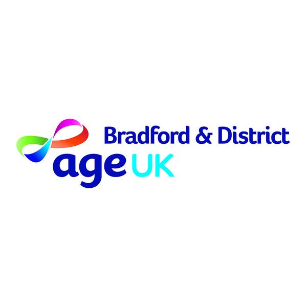 Age UK Bradford & District