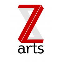 Z-arts