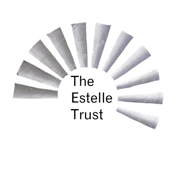 The Estelle Trust