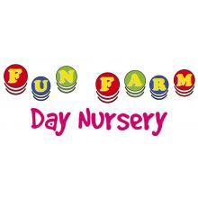 Fun Farm Day Nursery - Lincoln
