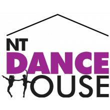 NT Dance House