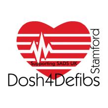 Dosh4Defibs