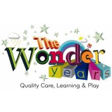 The Wonder Years Pre-school & Extended School Facility CIO