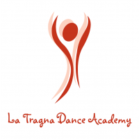 La Tragna Dance Academy